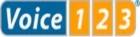 voice123.com | Locutores profesionales, moderación, actores de doblaje, locutores de publicidad y voces en off